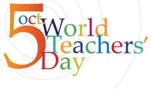 world-teachers-day