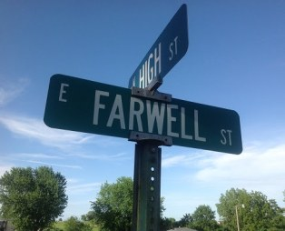 Farwell St..jpg